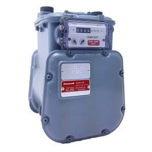 Elster American Meter Diaphragm AC-250 (Honeywell)
